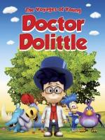 The Voyages of Young Doctor Dolittle (Serie de TV)