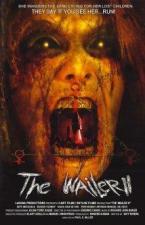 The Wailer 2