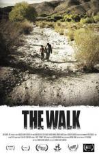 The Walk (C)