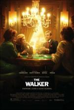 The Walker: El acompañante