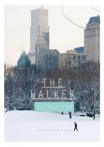 The Walker (C)