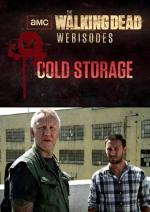 The Walking Dead: Cold Storage (S)