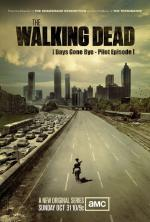 The Walking Dead: Los viejos tiempos - Episodio piloto (TV)