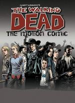 The Walking Dead Motion Comic (TV Series)
