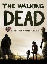 The Walking Dead: The Game (Miniserie de TV)