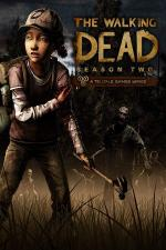 The Walking Dead: The Game - Season 2 (TV Miniseries)