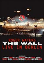 The Wall: Live in Berlin (TV)
