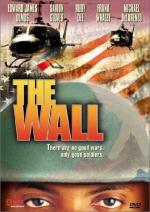 The Wall (TV)