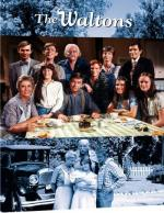 The Waltons (TV Series) (Serie de TV)