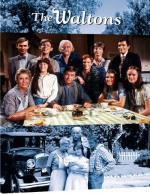 The Waltons (TV Series)