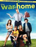 The War at Home (TV Series) (Serie de TV)