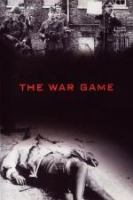 El juego de la guerra
