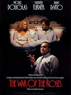 Últimas películas que has visto (las votaciones de la liga en el primer post) - Página 13 The_war_of_the_roses-629789768-large
