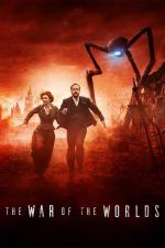 The War of the Worlds (Miniserie de TV)