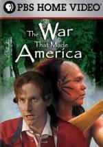 La guerra que creó los Estados Unidos