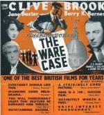 El caso Ware