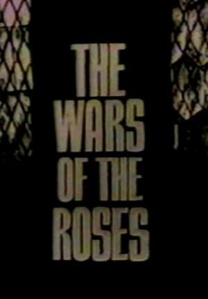 The Wars of the Roses (TV)
