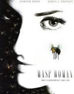 The Wasp Woman (TV)