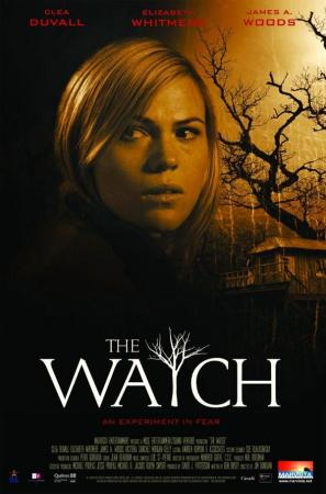 The Watch (TV)