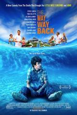 El camino de vuelta (2013)