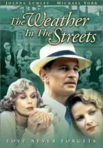 The Weather in the Streets (TV)