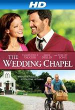 The Wedding Chapel (TV)