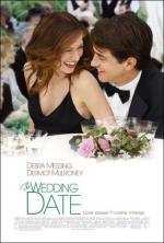 Amores y enredos de una boda