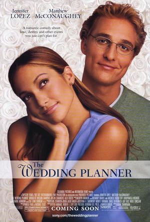 Experta en bodas (2001) HD 1080P LATINO-INGLES DESCARGA