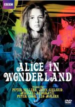 The Wednesday Play: Alice in Wonderland (TV)