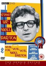 The Wednesday Play: Stand Up, Nigel Barton (TV)