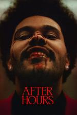 The Weeknd: After Hours (S)