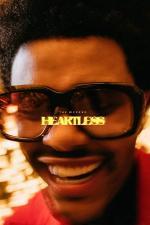 The Weeknd: Heartless (Music Video)