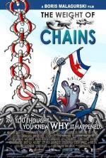 El peso de las cadenas