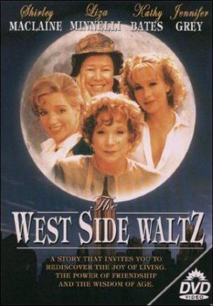 The West Side Waltz (TV)