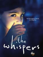 The Whispers (Serie de TV)