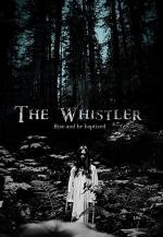 The Whistler (C)