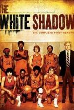 The White Shadow (TV Series) (Serie de TV)