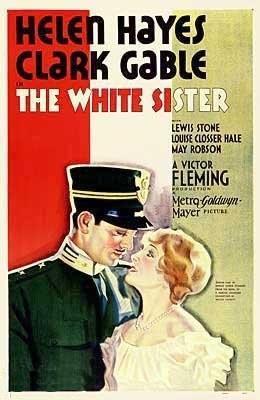 the_white_sister-382676741-mmed.jpg