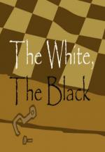 The White, The Black (C)