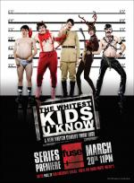 The Whitest Kids U'Know (Serie de TV)