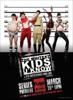 The Whitest Kids U'Know (Serie de TV)