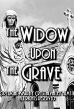 The Widow Upon the Grave (C)