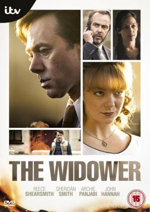 The Widower (Miniserie de TV)