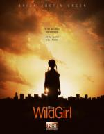 The Wild Girl (TV)