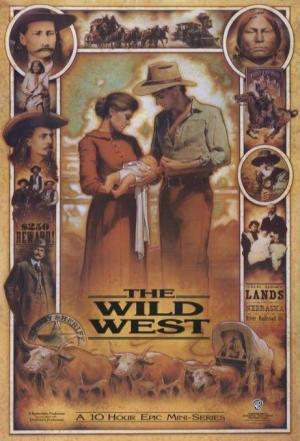 The Wild West (Miniserie de TV)