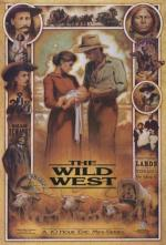 The Wild West (TV Miniseries)