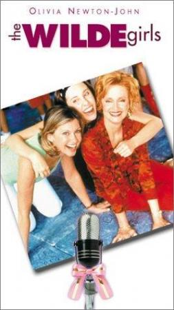 The Wilde Girls (TV)