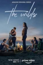 The Wilds (TV Series)