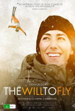 The Will to Fly