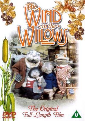 El viento en los sauces (TV)